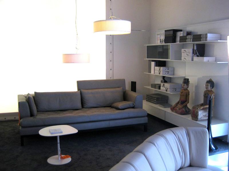 seyfarth mannheim designbest. Black Bedroom Furniture Sets. Home Design Ideas
