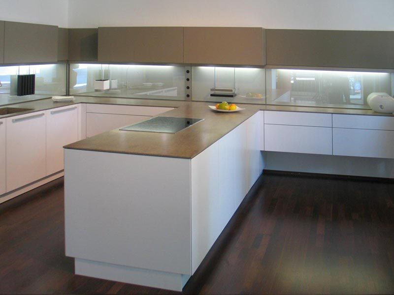 wagner k chen stuttgart m belhaus. Black Bedroom Furniture Sets. Home Design Ideas