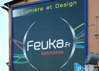 feuka luminaires marseille designbest. Black Bedroom Furniture Sets. Home Design Ideas