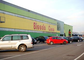 bissolo_casa
