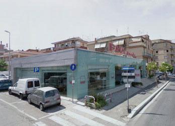 Fava arreda roma webmobili for Fava arreda