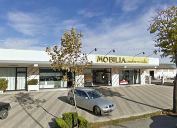 Mobilia arredare per abitare francavilla al mare webmobili for Mobilia francavilla