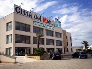 citt__del_mobile