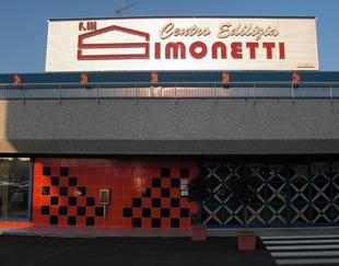 sweetwaterrescue | - part 326 - Arredo Bagno Simonetti Treviso
