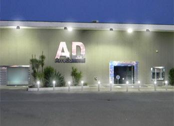 a_d__arredamenti