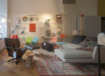 casa nova einrichtungen wiesbaden designbest. Black Bedroom Furniture Sets. Home Design Ideas