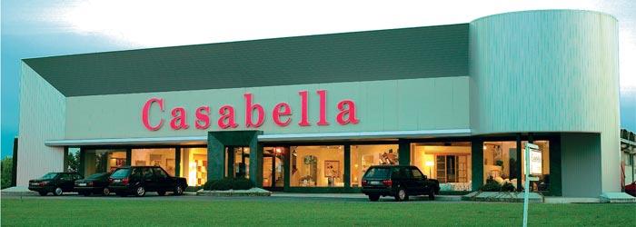 Casabella arredamenti postioma webmobili for Webmobili outlet