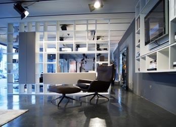 Ellisse lissone webmobili for Lissone negozi arredamento