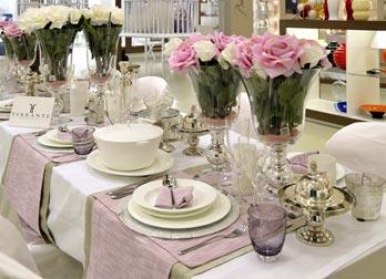 Ferrante tendenze di casa bisceglie tavolaregalo - Oggettistica per la casa moderna ...