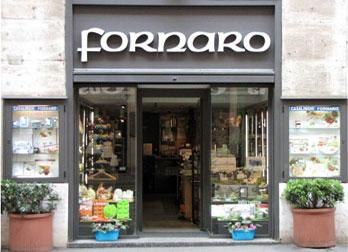 Fornaro milano webmobili for Webmobili outlet