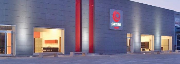 Gamma mobili martina franca webmobili - Martina franca mobili ...