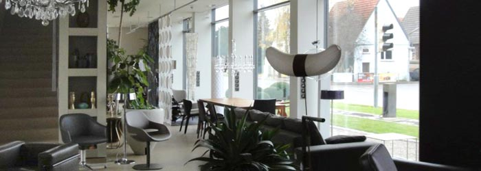 heselschwerdt wohnmanufaktur stuttgart designbest. Black Bedroom Furniture Sets. Home Design Ideas