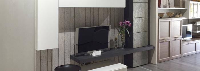 Mobili baldazzi design osteria grande webmobili for Outlet webmobili