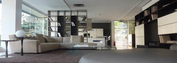Fontanaarte furniture supply bianchi proposte d arredo for Bianchi arredo