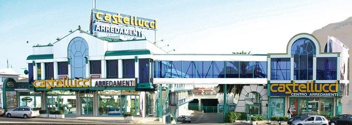 Castellucci arredamenti roma mobili e arredamento for Ad arredamenti roma
