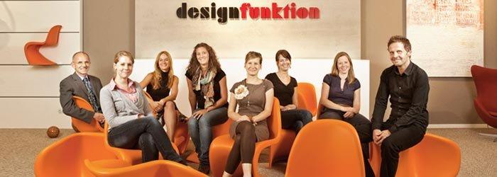 designfunktion gesellschaft f r moderne einrichtung einrichtungsideen f r wohnaccessoires. Black Bedroom Furniture Sets. Home Design Ideas