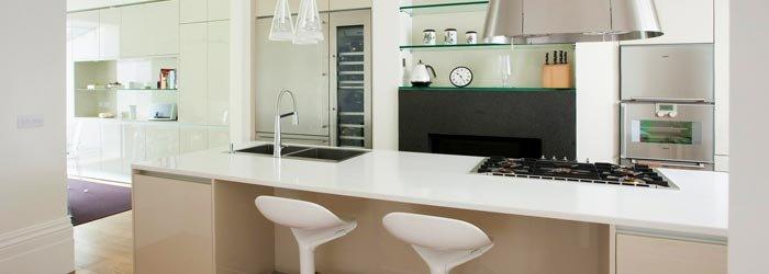 Luceplan furniture supply galbiati arreda designbest for Galbiati arreda