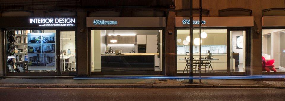pozzoli arredamenti - 28 images - pozzoli tavolino moderno duplo ...