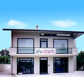 Negozi mobili Avellino - Negozi Arredamento - Mobilifici - Webmobili