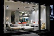 Le lit de vos r ves magasin meuble chinois paris 13 for Meuble chinois paris