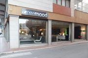 Negozi mobili barletta andria trani negozi for Di stefano arredamenti