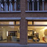 freistehende k chen m belh user in frankfurt am main und. Black Bedroom Furniture Sets. Home Design Ideas