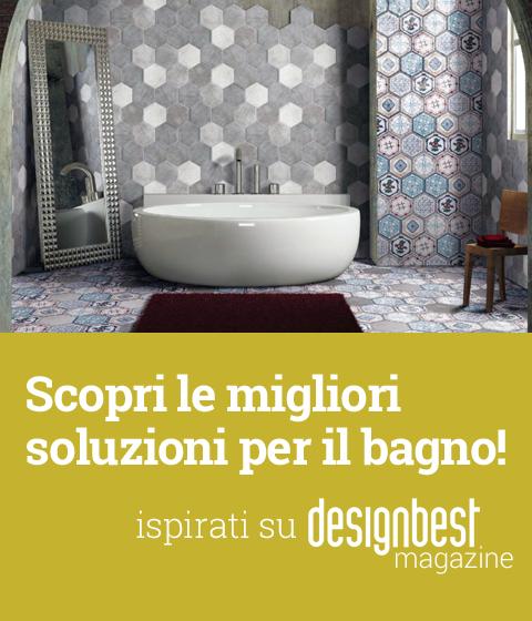 Composizione duec da boffi bathrooms designbest for Designbest outlet