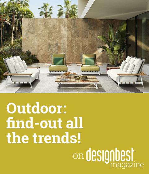 Designbest Magazine