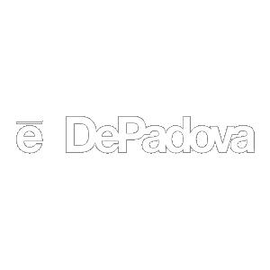 Logo De Padova