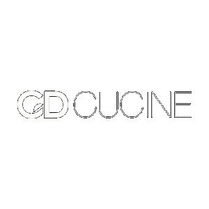GeD Cucine