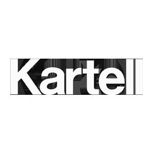 logo Kartell