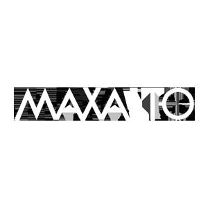 logo Maxalto