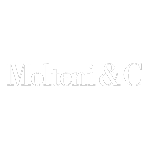 Logo Molteni&C