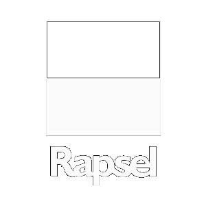 logo Rapsel