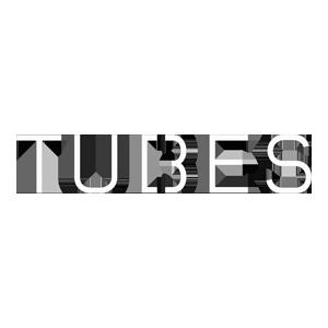 logo Tubes