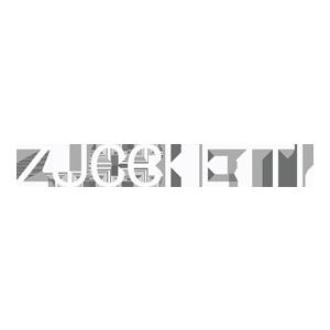 logo Zucchetti