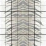 Composizione (8 moduli) 2528x2528 mm
