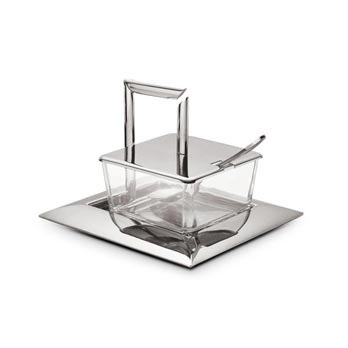 Formaggera Cube