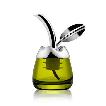 Degustaolio Fior d'olio