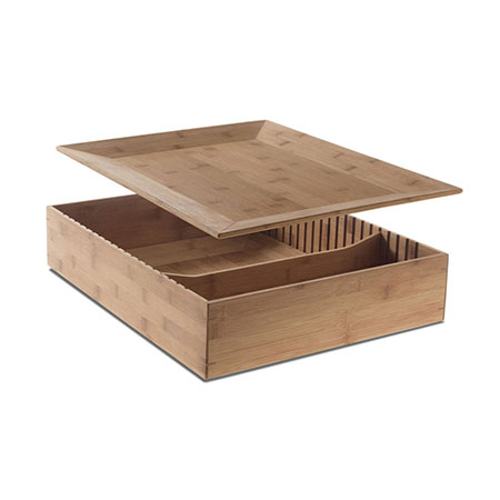 Vassoio Fat Tray