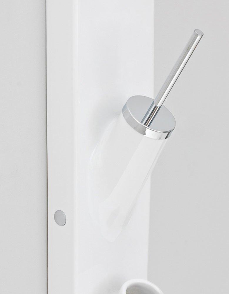 Accessori bagno salerno: rivestimento bagno piastrelle design ...