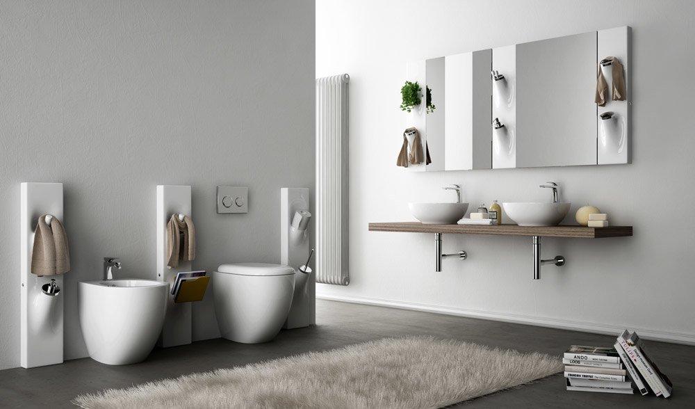Scopini Bagno Ikea: Accessori bagno quasi indispensabili cose di casa.