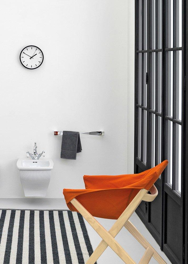artceram accessoires f rs bad handtuchhalter girini designbest. Black Bedroom Furniture Sets. Home Design Ideas