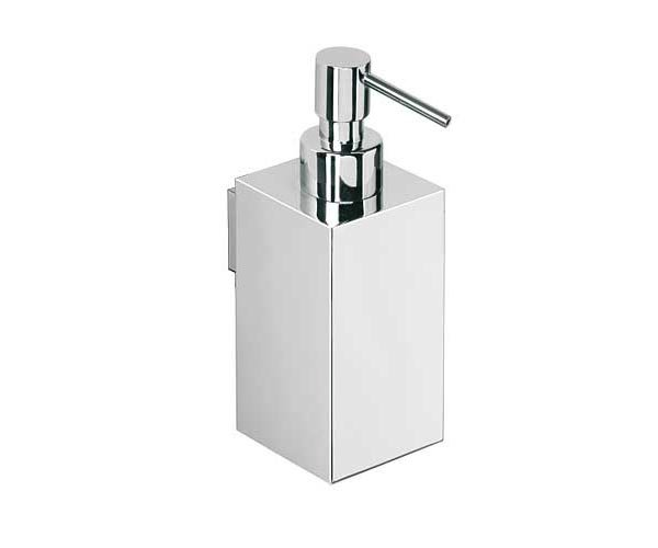 accessori bagno dispenser mizar da bath line