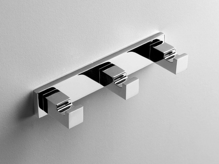 Accessori bagno colombo design idee per il design della casa for Accessori design