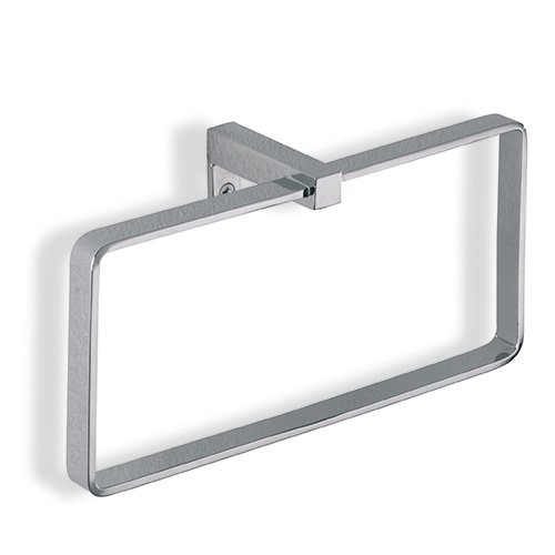 Accessori bagno porta asciugamani bingo da open kristallux - Accessori bagno porta asciugamani ...