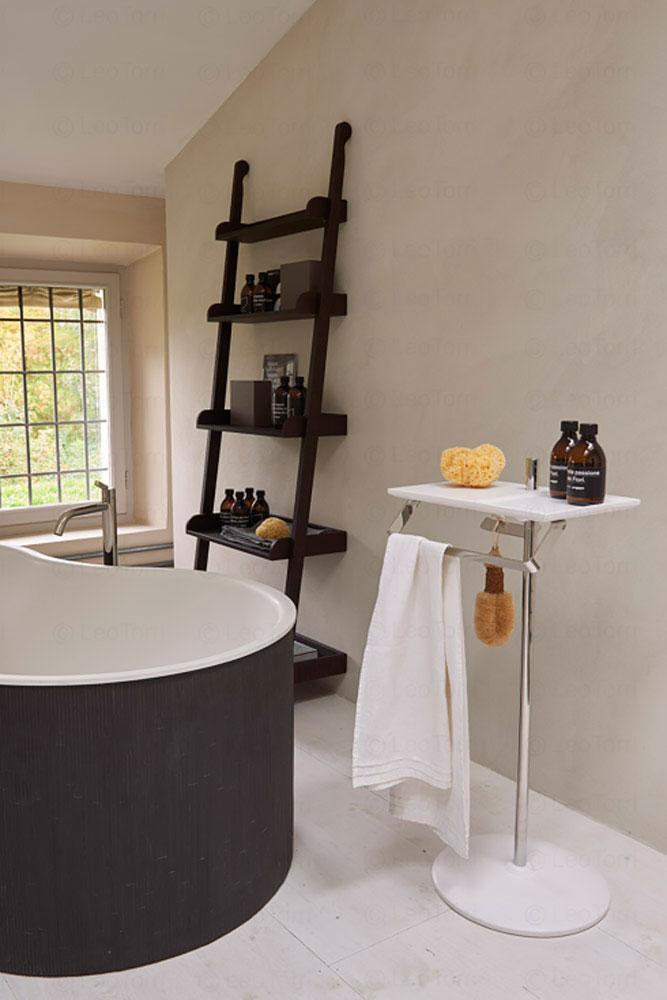 Arredo bagno belluno design casa creativa e mobili for Arredo bagno belluno
