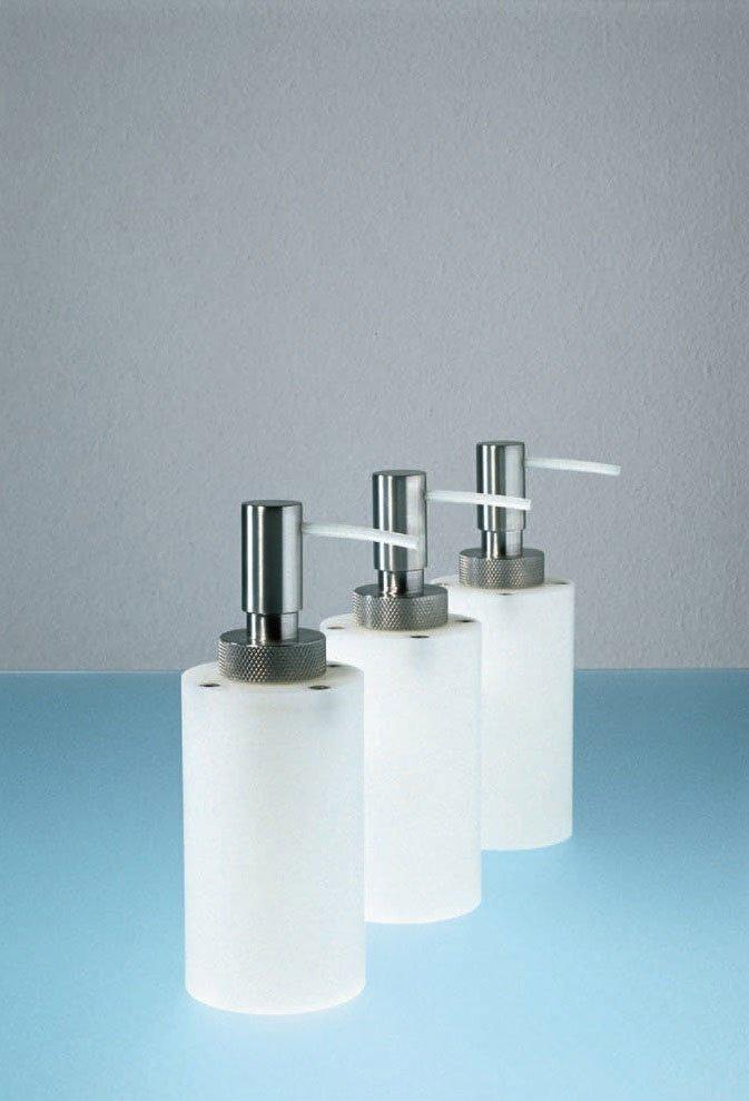 Badezimmer Accessoires Maritim : Badezimmer wellness accessoires ...