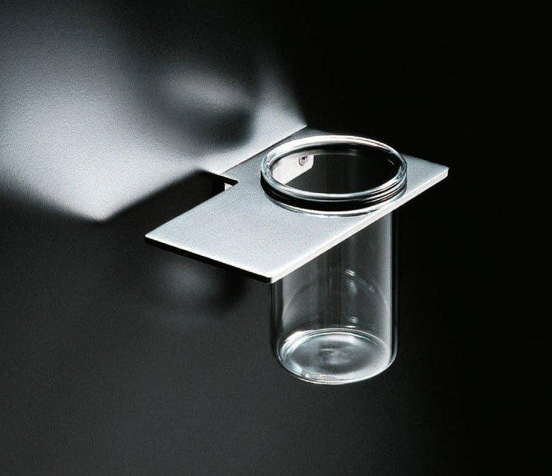 boffi bathrooms accessoires f rs bad haken blade. Black Bedroom Furniture Sets. Home Design Ideas