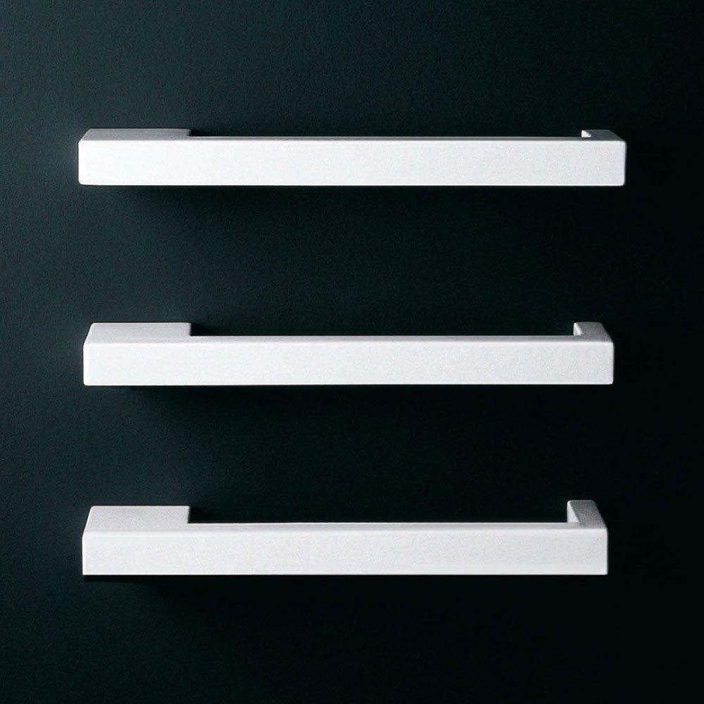 Accessori bagno: Porta salviette RL 11 da Boffi - bathrooms